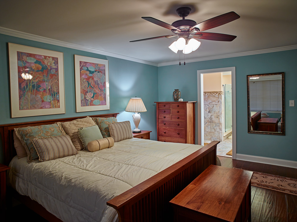 Home-2-Bedroom-0219.jpg
