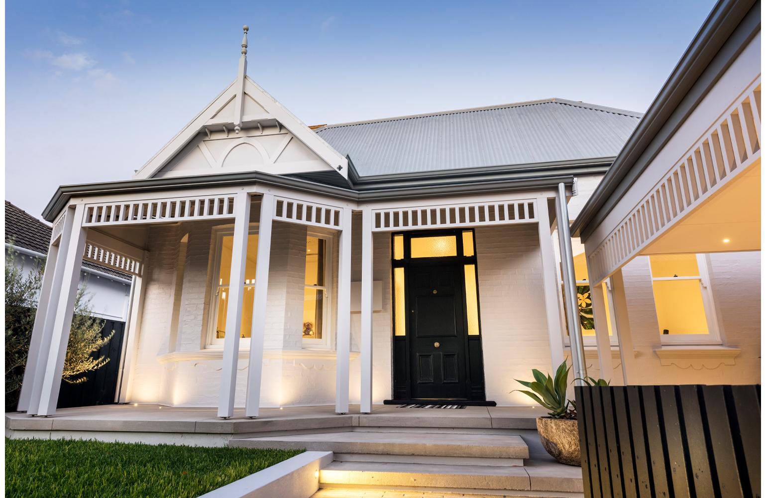 maek-luxury-home-design-inspiration-mosmanpark-27m-gallery-1.jpg