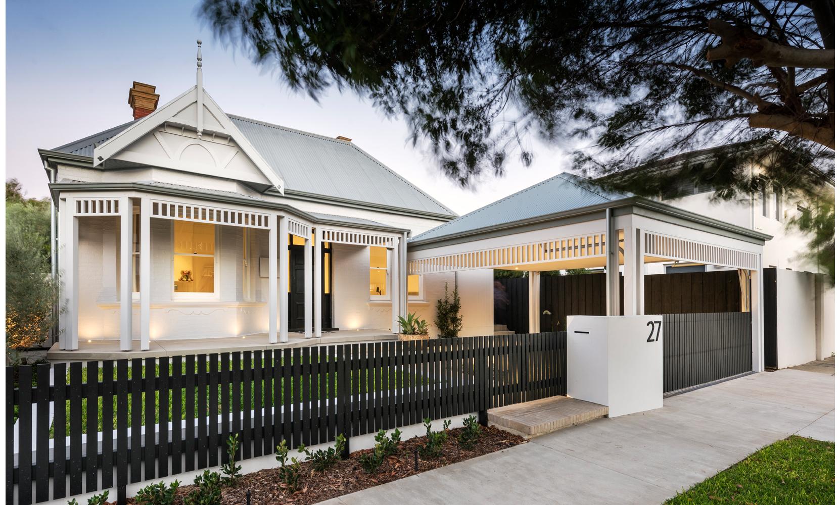 maek-luxury-home-design-inspiration-mosmanpark-27m-gallery-2.jpg