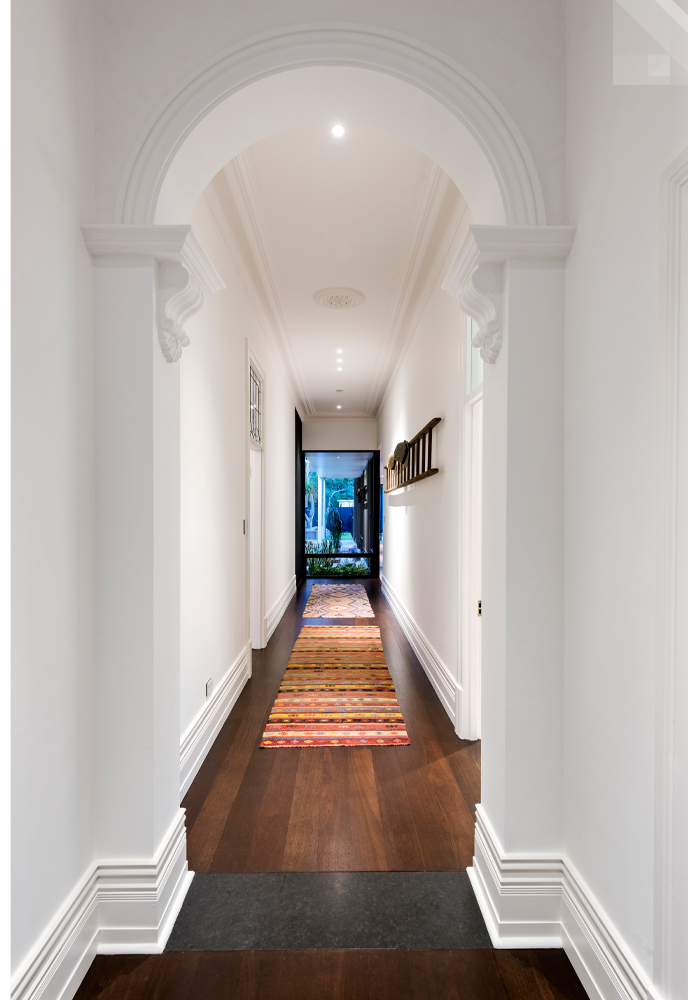 maek-luxury-home-design-inspiration-mosmanpark-27m-gallery-3.jpg