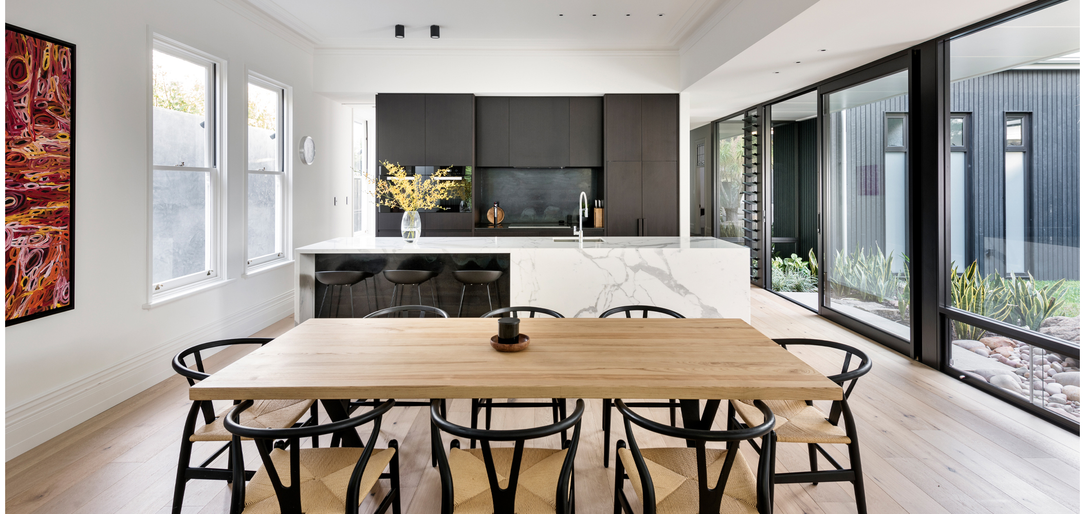 maek-luxury-home-design-inspiration-mosmanpark-27m-gallery-6.jpg