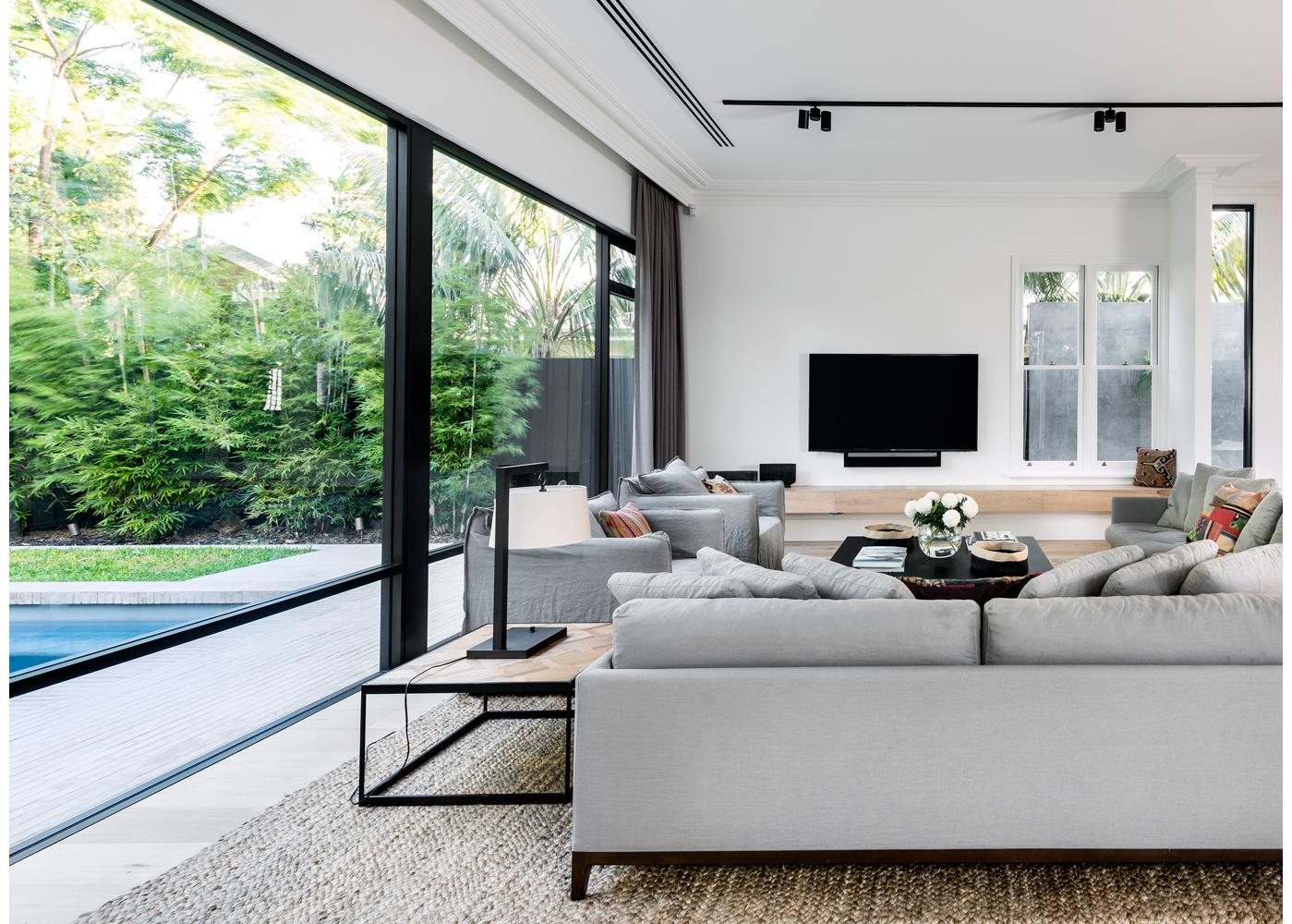 maek-luxury-home-design-inspiration-mosmanpark-27m-gallery-8.jpg