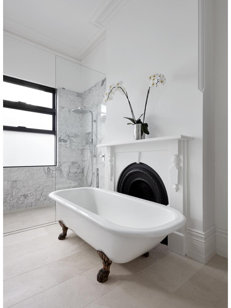 maek-luxury-home-design-inspiration-mosmanpark-27m-gallery-10.jpg