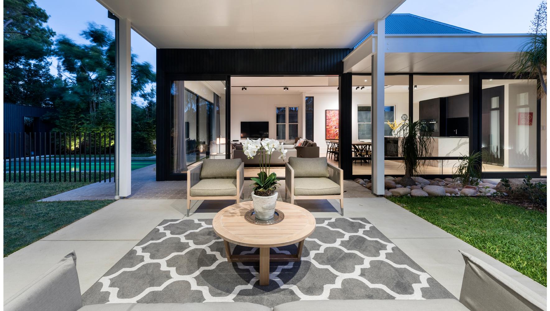 maek-luxury-home-design-inspiration-mosmanpark-27m-gallery-13.jpg