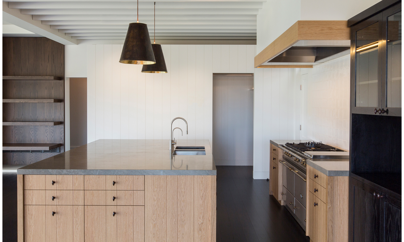 maek-luxury-home-design-inspiration-toodyay-kitchen-gallery-6.jpg