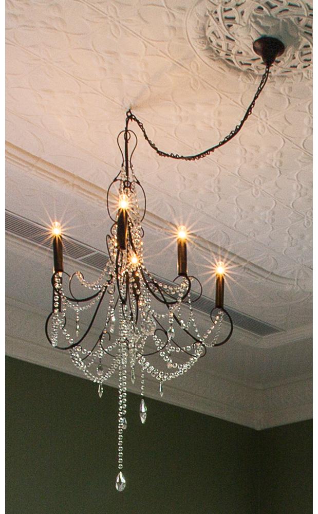 maek-luxury-home-design-inspiration-toodyay-lighting-gallery-9.jpg