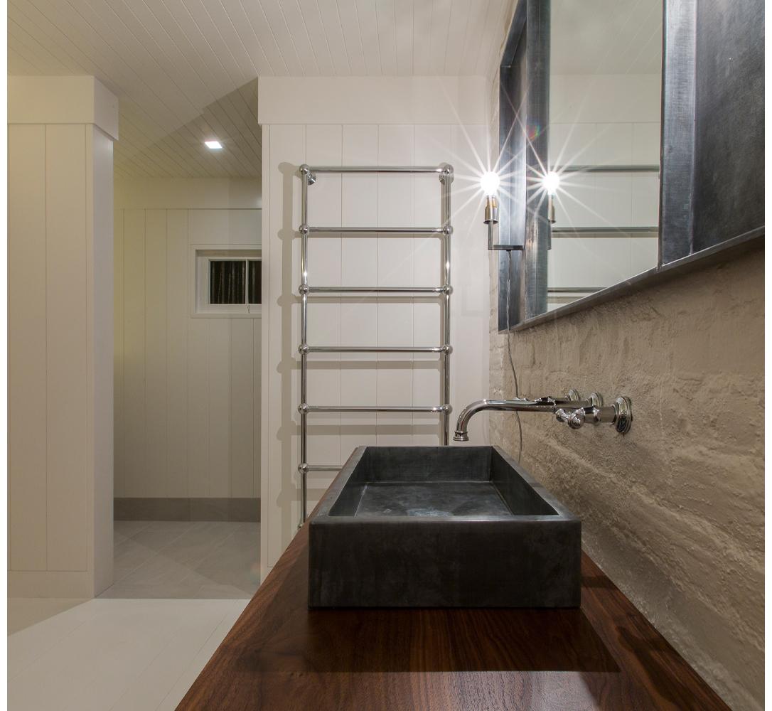 maek-luxury-home-design-inspiration-toodyay-bathroom-gallery-10.jpg