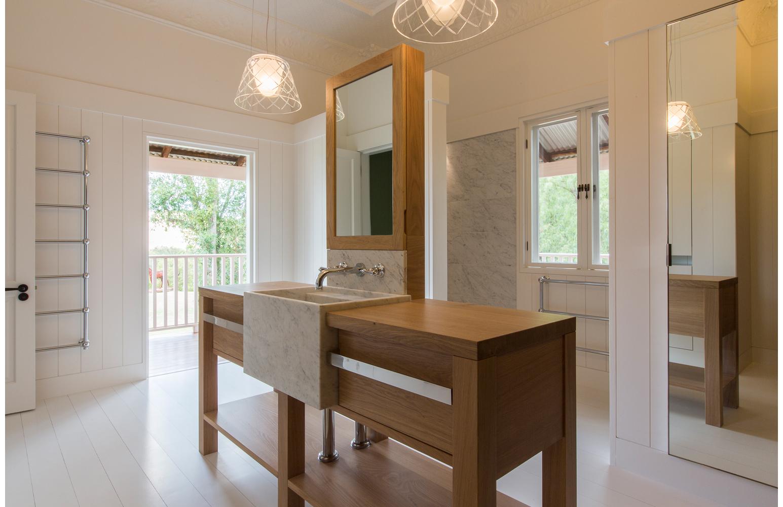 maek-luxury-home-design-inspiration-toodyay-bathroom-gallery-11.jpg