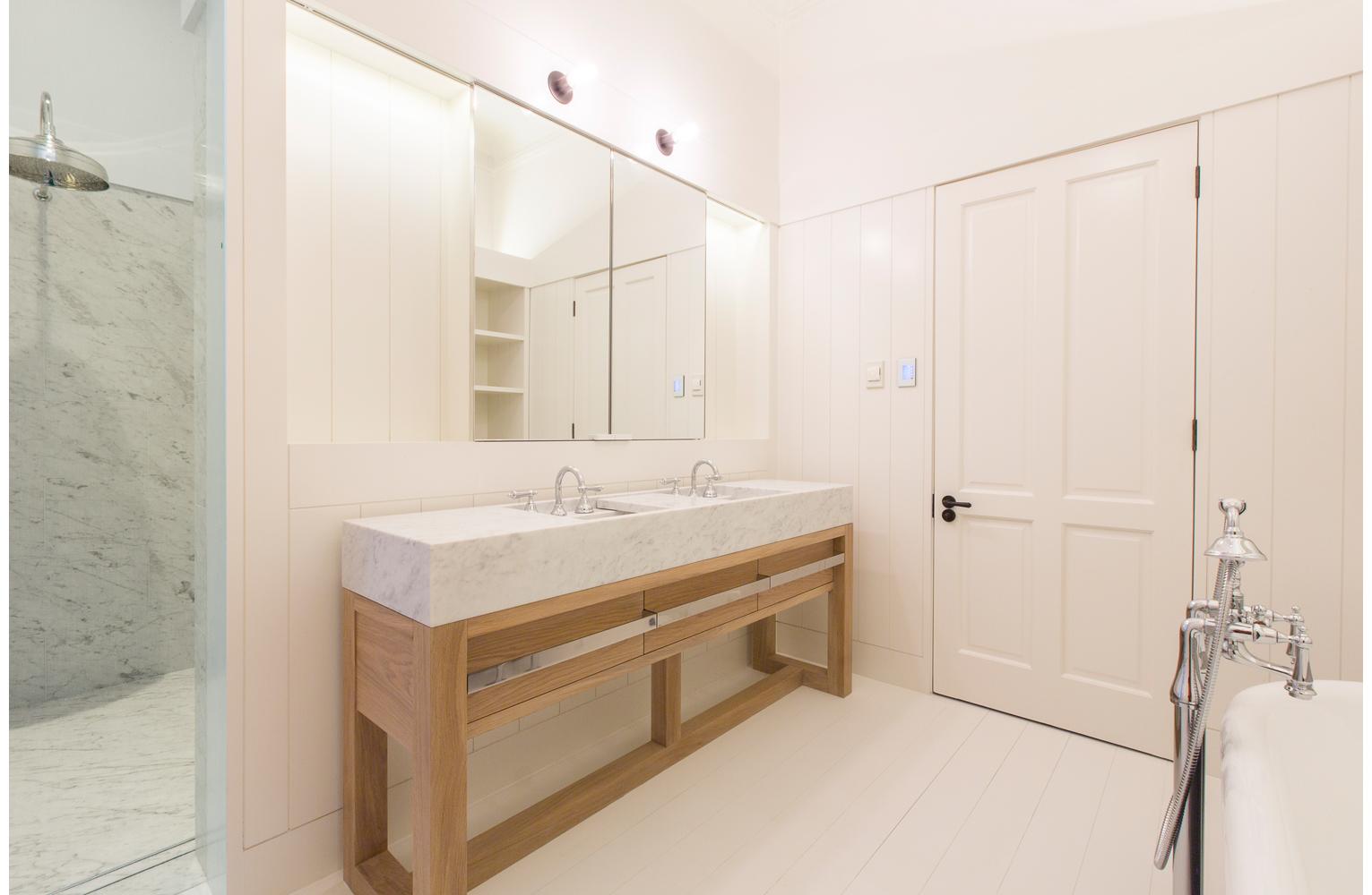 maek-luxury-home-design-inspiration-toodyay-bathroom-gallery-12.jpg