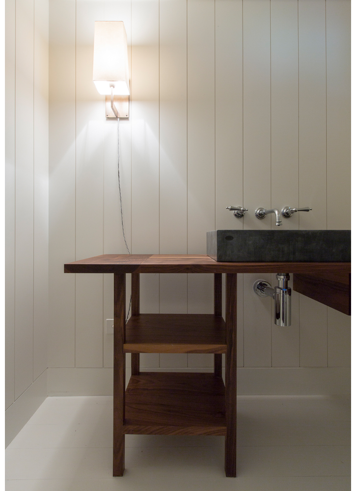 maek-luxury-home-design-inspiration-toodyay-benchtop-gallery-13.jpg