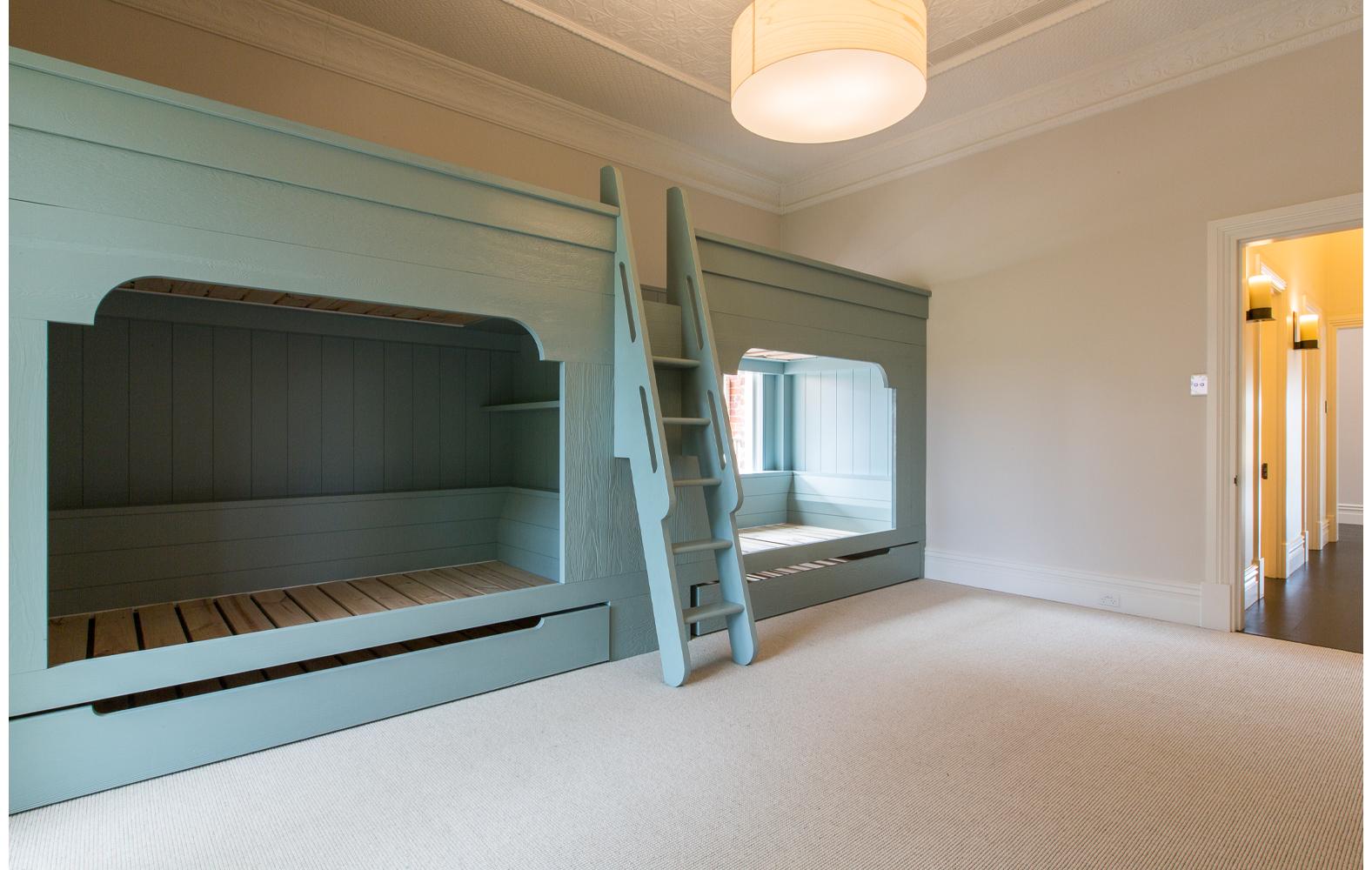 maek-luxury-home-design-inspiration-toodyay-childrens-bedroom-gallery-14.jpg