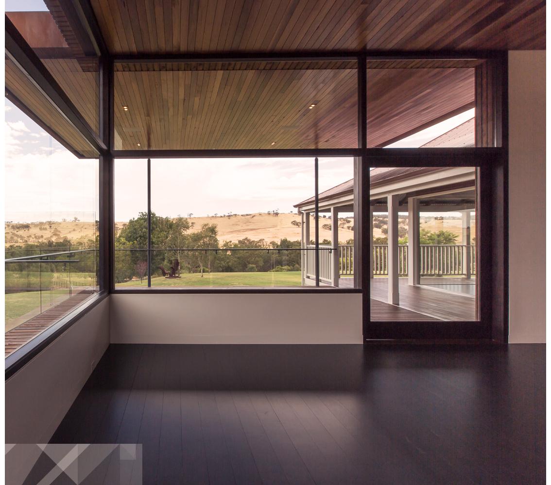 maek-luxury-home-design-inspiration-toodyay-livingroom-gallery-18.jpg