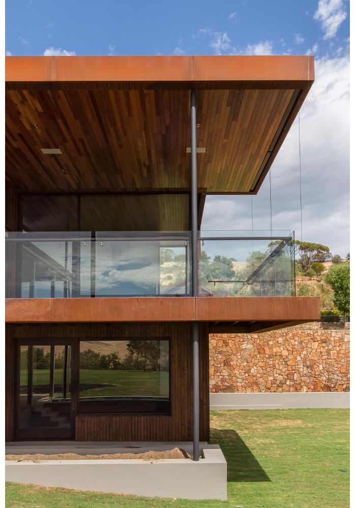 maek-luxury-home-design-inspiration-toodyay-balcony-gallery-19.jpg