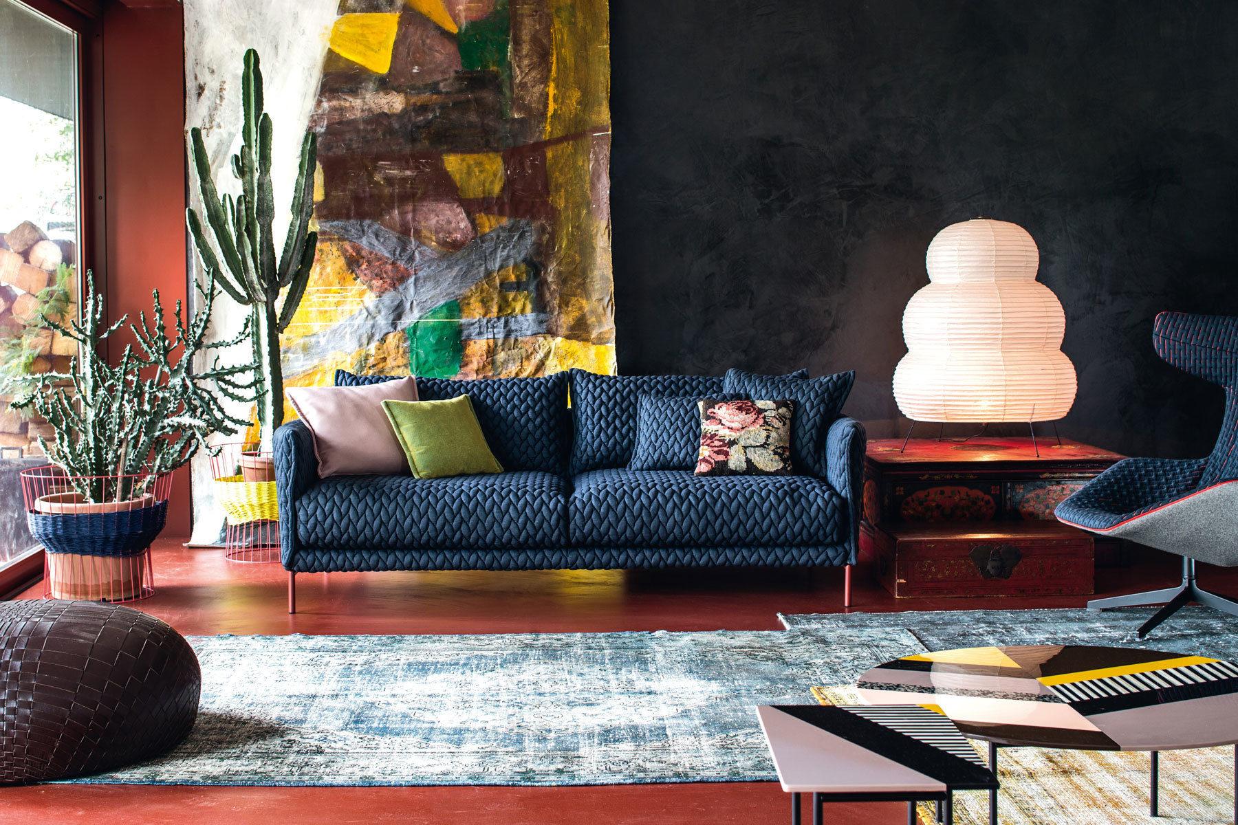 maek-luxury-home-inspiration-mobilia-couch-blog-7.jpg