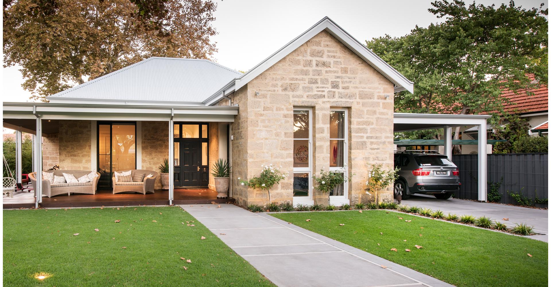 maek-luxury-home-design-inspiration-peppermintgrove-27v-exterior-gallery-2.jpg