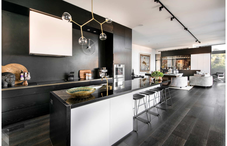 maek-luxury-home-design-inspiration-peppermintgrove-27v-kitchen-gallery-7.jpg