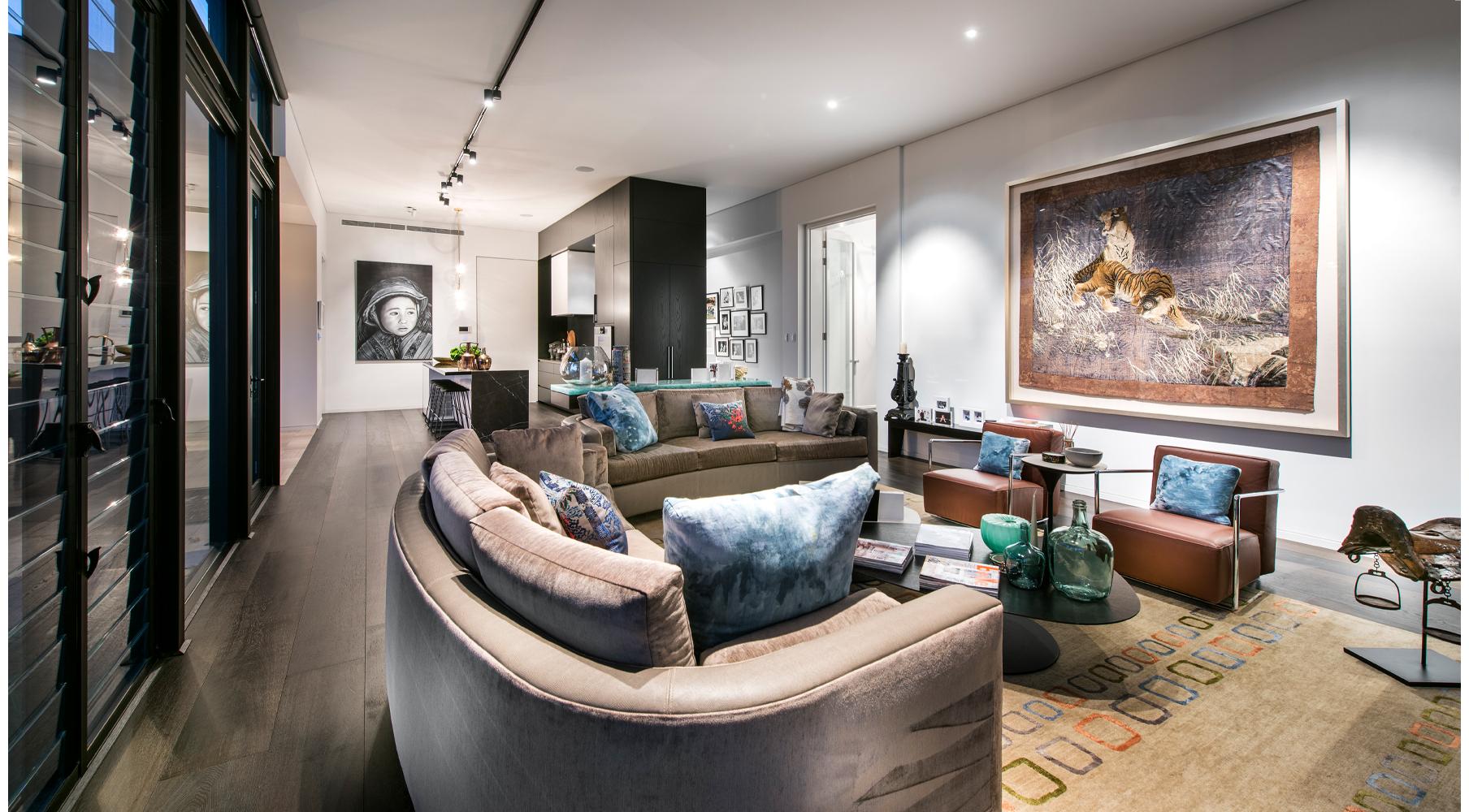 maek-luxury-home-design-inspiration-peppermintgrove-27v-livingroom-gallery-9.jpg
