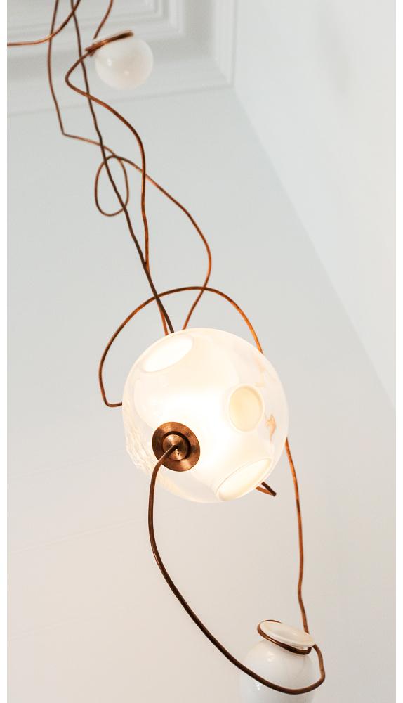maek-luxury-home-design-inspiration-peppermintgrove-27v-light-gallery-14.jpg