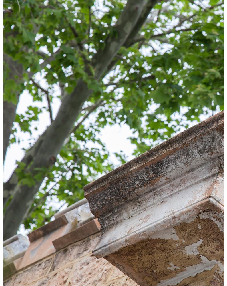 maek-luxury-home-design-inspiration-peppermintgrove-27v-garden-gallery-17.jpg