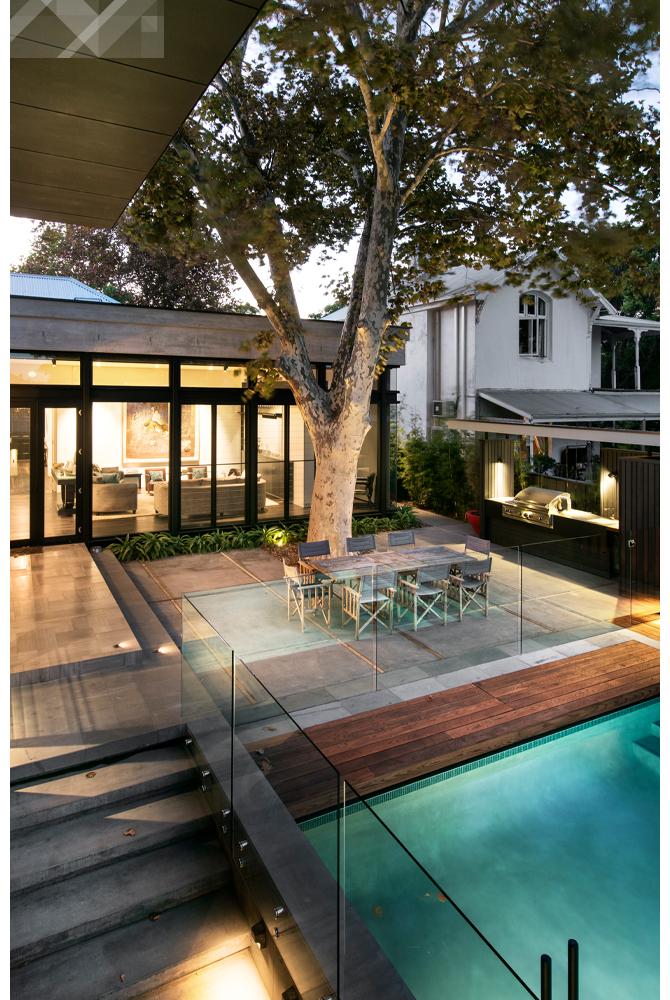 maek-luxury-home-design-inspiration-peppermintgrove-27v-backyard-gallery-19.jpg