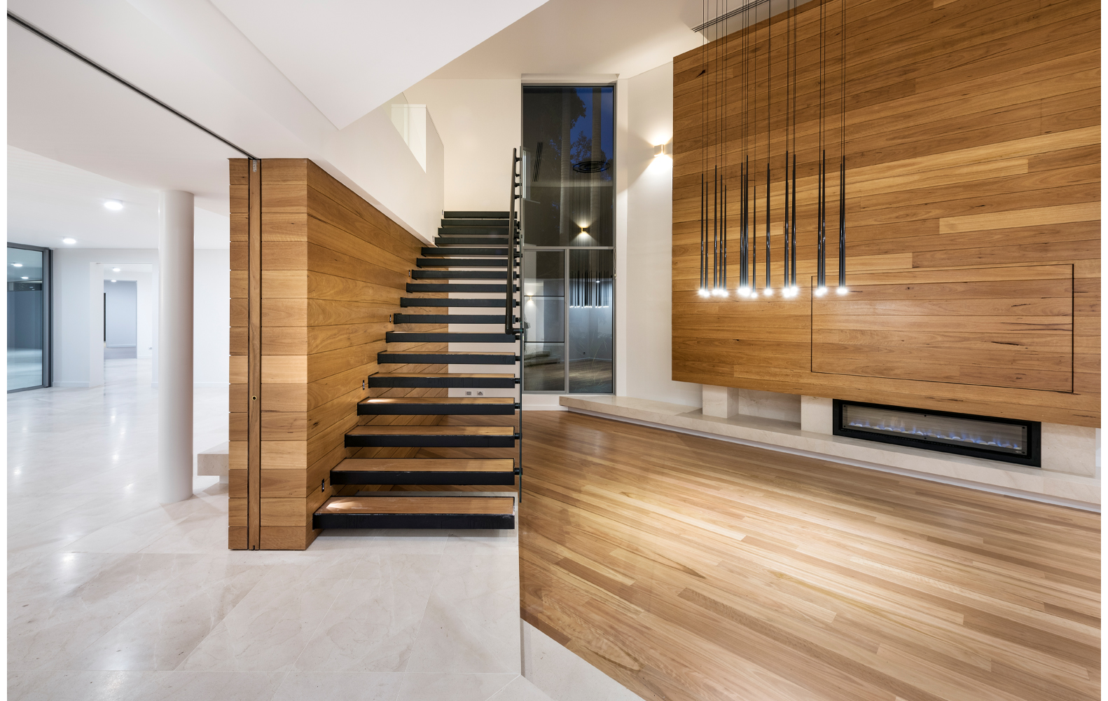 maek-luxury-home-design-inspiration-dalkeith-stairs-6.jpg
