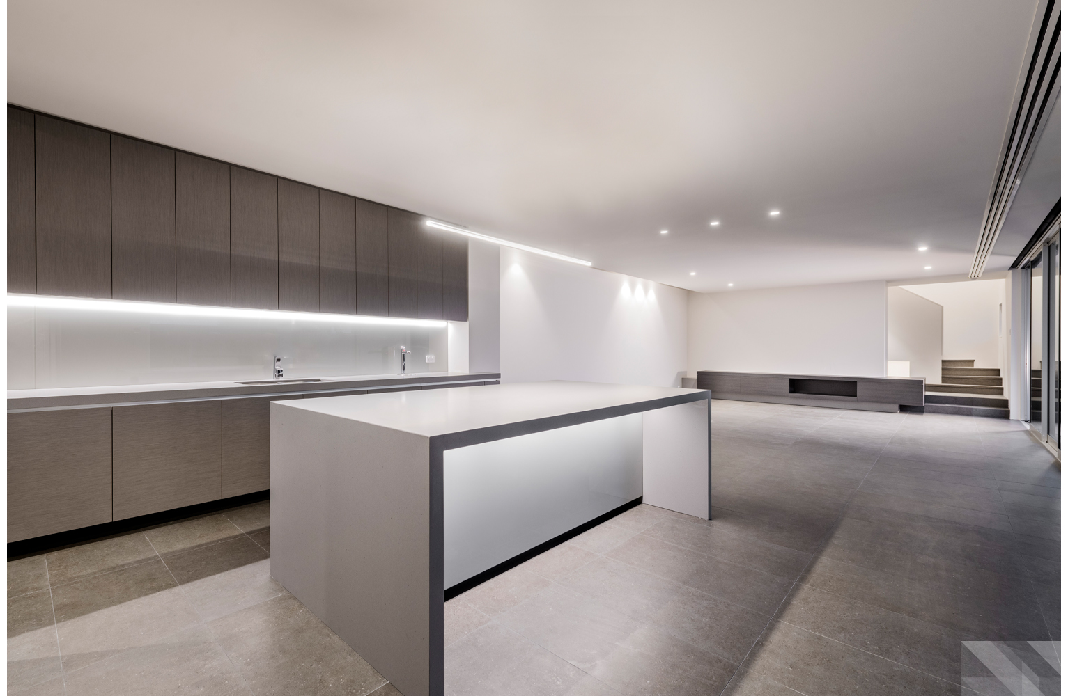 maek-luxury-home-design-inspiration-jolimont-kitchen-7.jpg