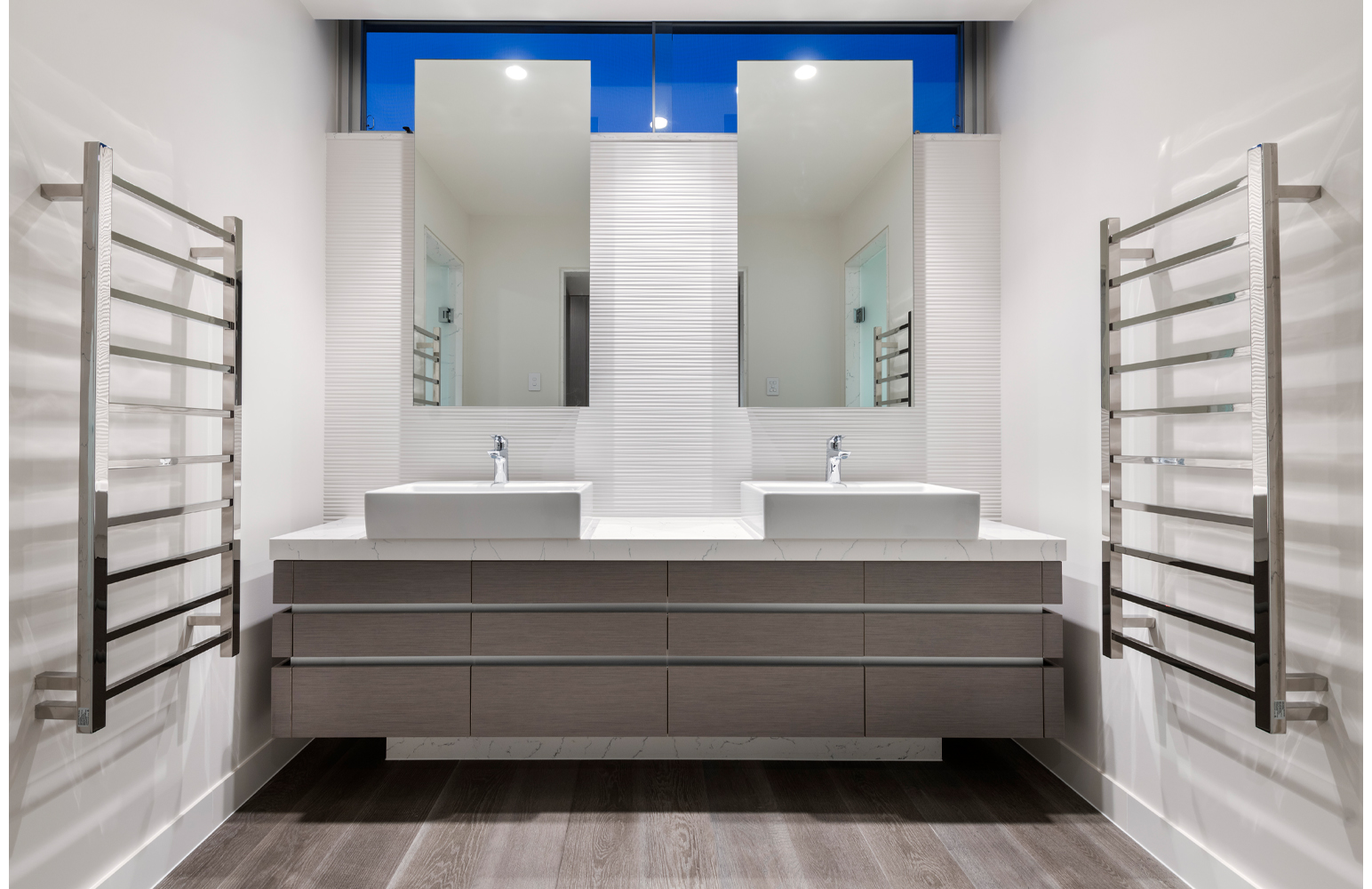 maek-luxury-home-design-inspiration-jolimont-bathroom-10.jpg