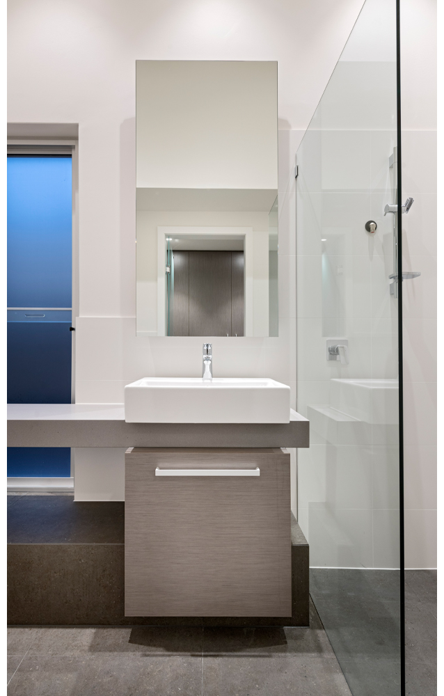 maek-luxury-home-design-inspiration-jolimont-bathroom-sink-11.jpg