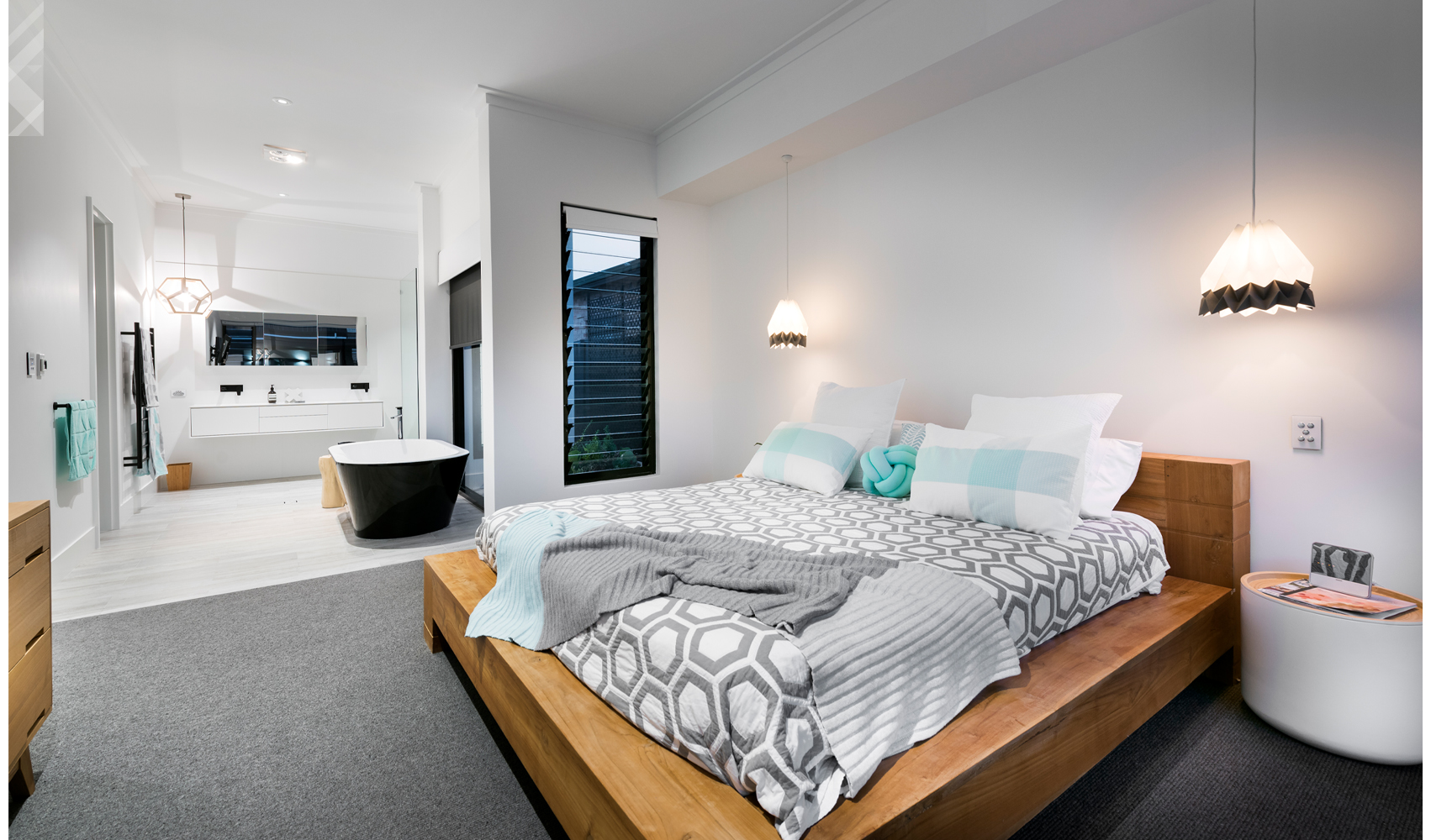 maek-luxury-home-design-inspiration-shenton-park-master-bedroom-6.jpg