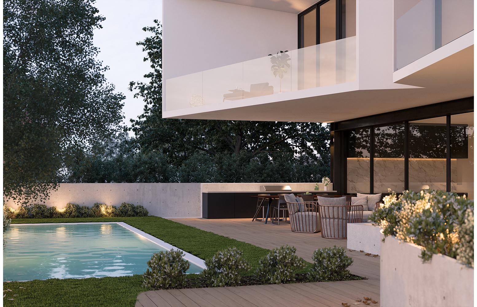maek-custom-home-build-process-designs-in-development-4.jpg