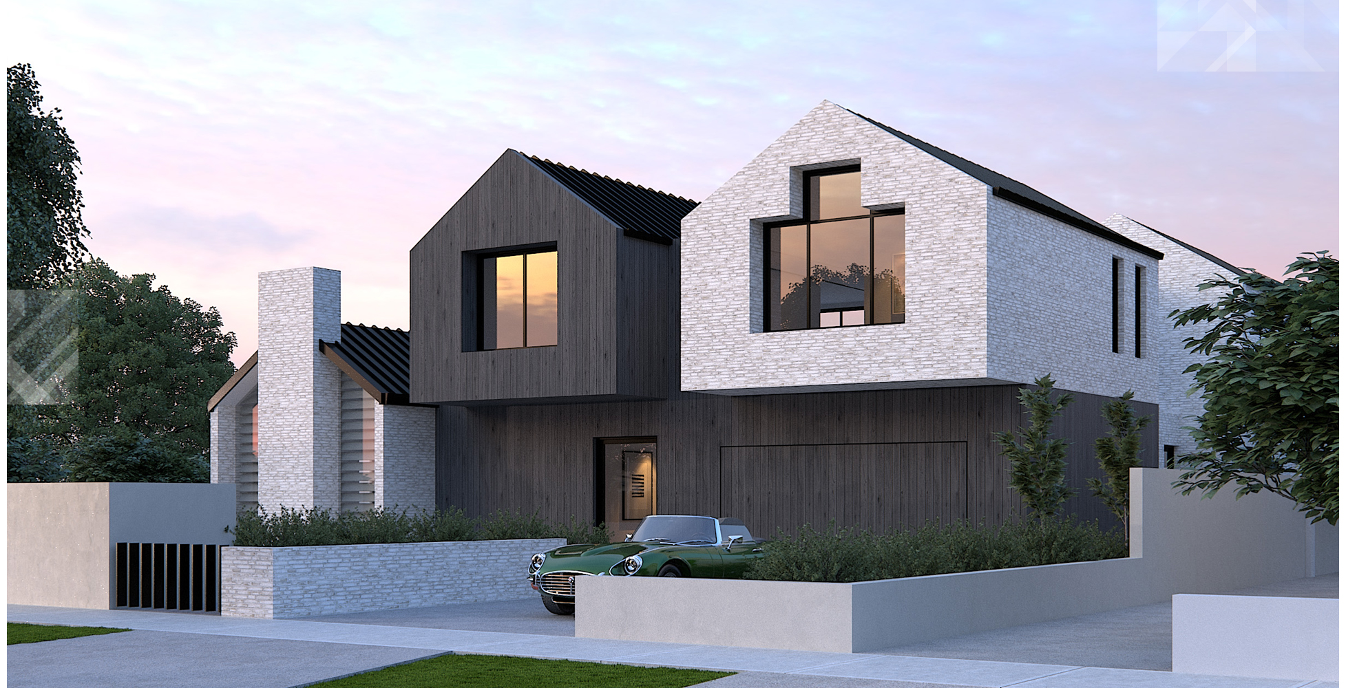 maek-custom-home-build-process-designs-in-development-6.jpg