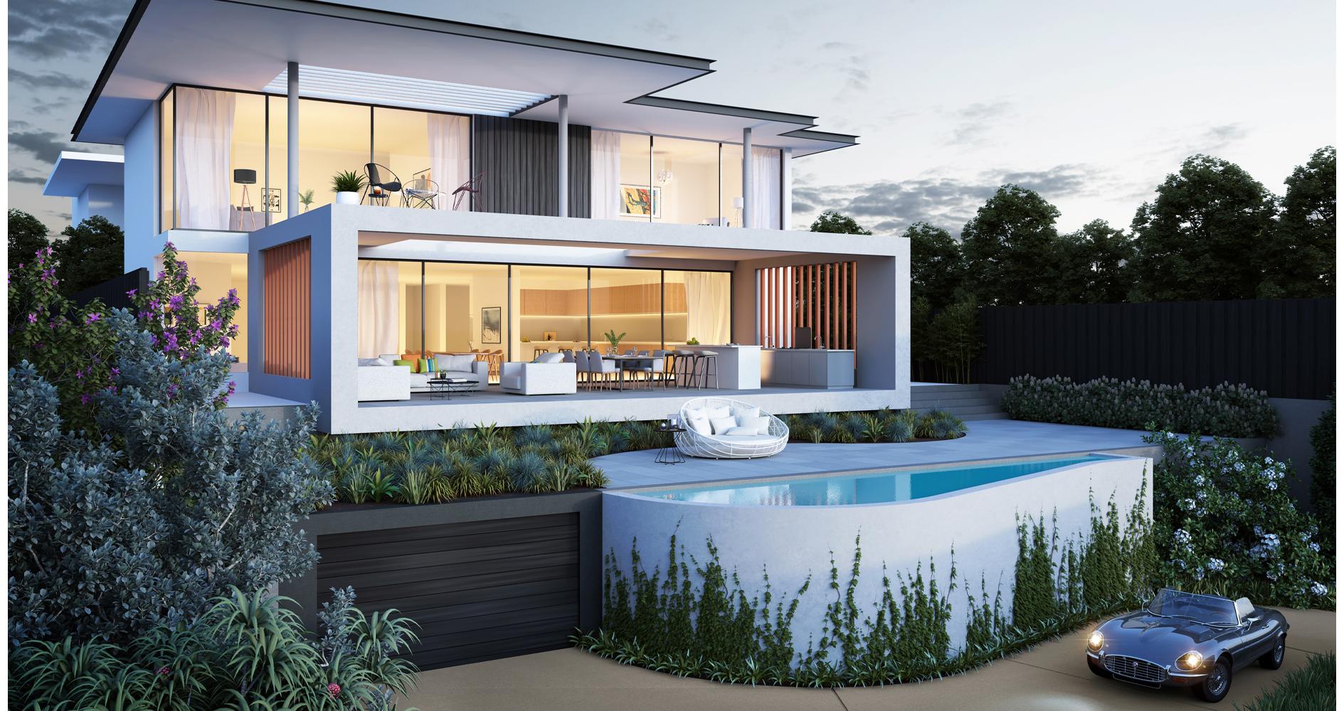 maek-custom-home-build-process-designs-in-development-9.jpg
