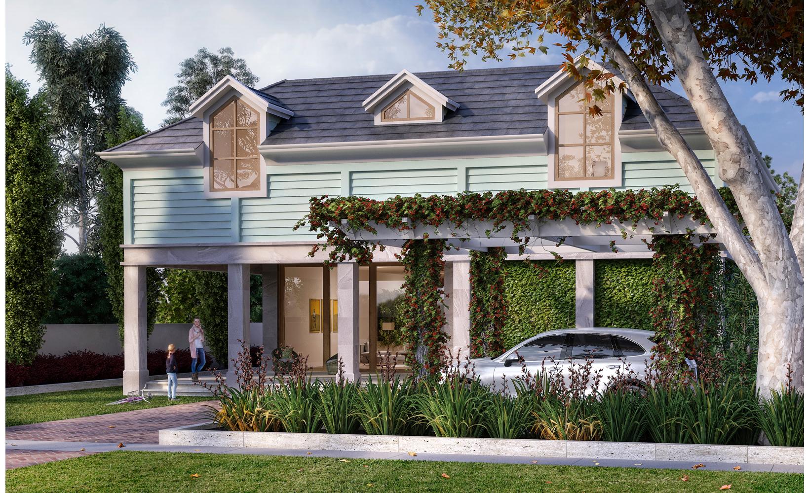 maek-custom-home-build-process-designs-in-development-11.jpg