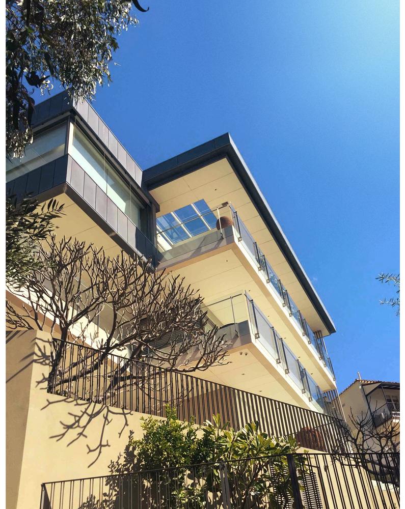 maek-luxury-home-design-inspiration-mosmanpark-exterior-7.jpg