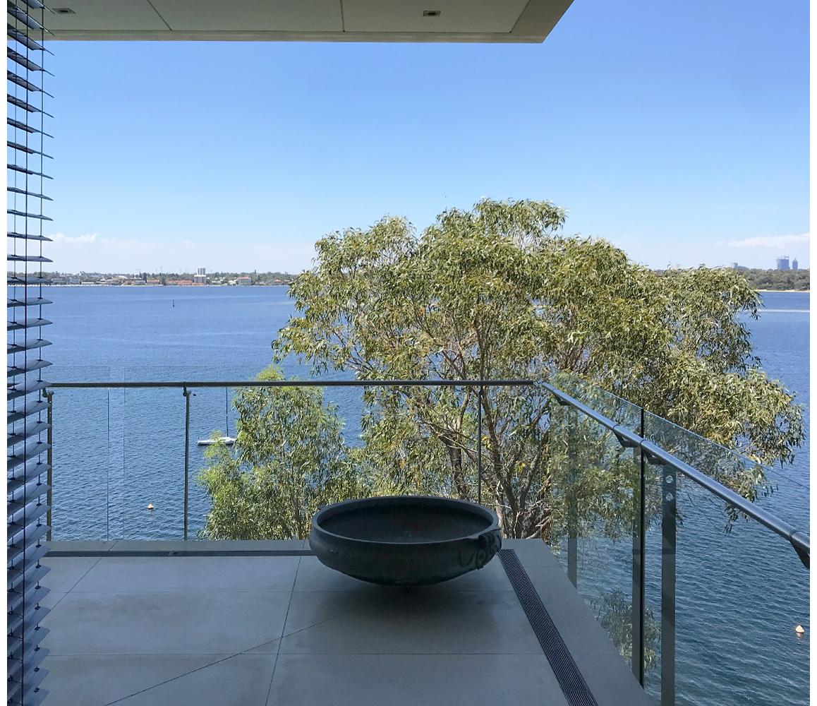 maek-luxury-home-design-inspiration-mosmanpark-balcony-8.jpg