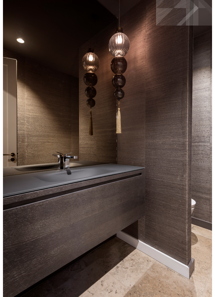 maek-luxury-home-design-inspiration-peppermintgrove-bathroom-textures-8.jpg