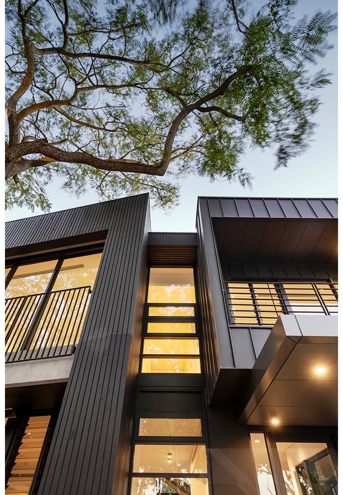 maek-luxury-home-design-inspiration-mosman-park-entrance-1.jpg