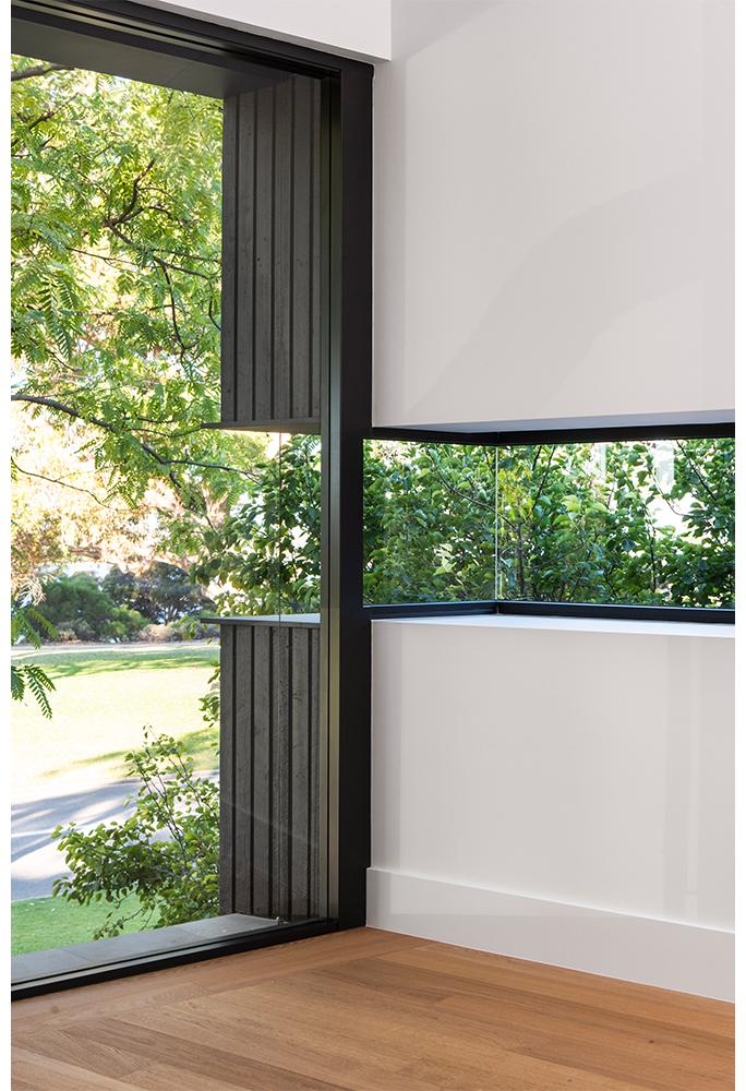 maek-luxury-home-design-inspiration-mosman-park-window-3.jpg