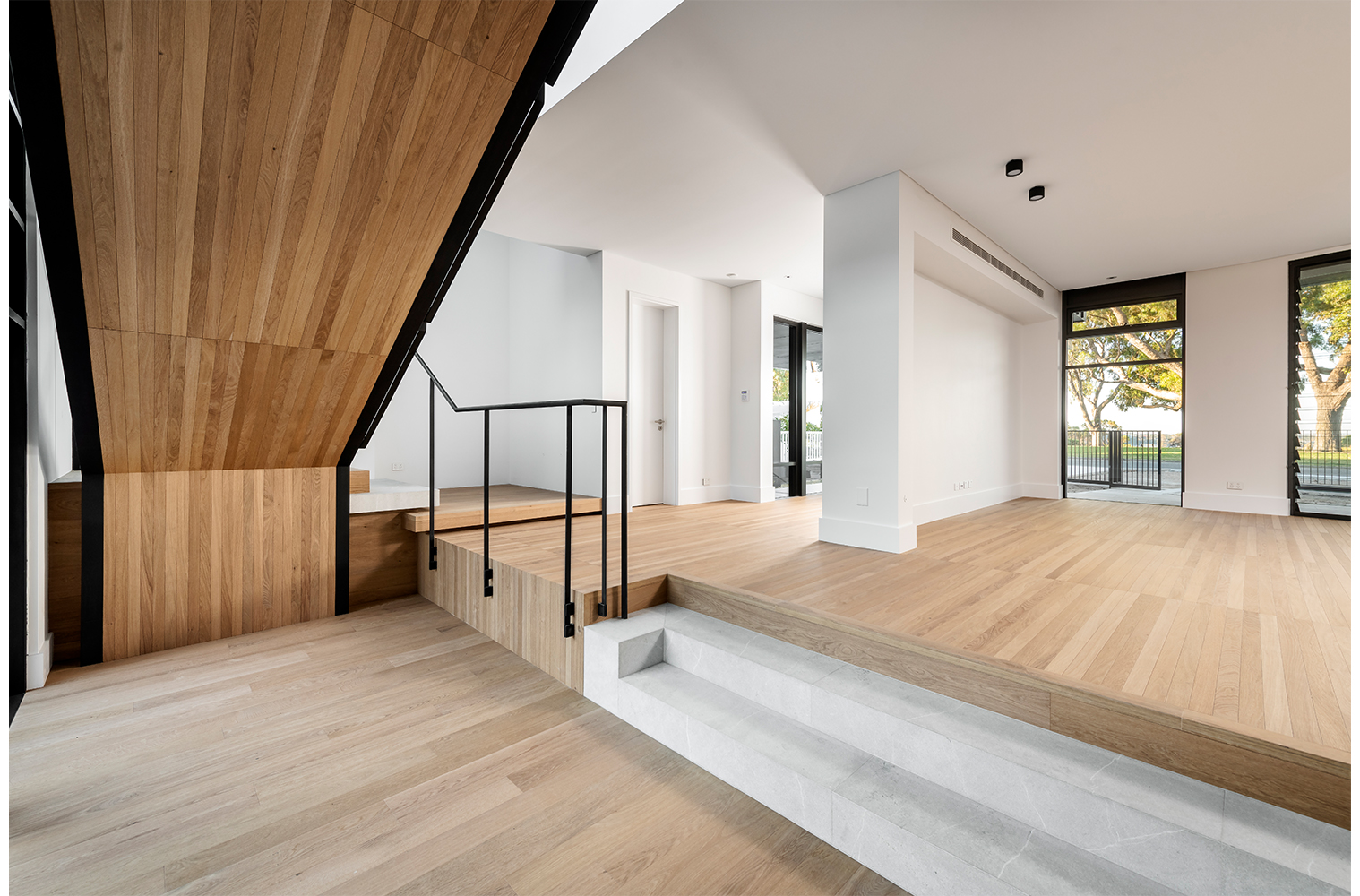 maek-luxury-home-design-inspiration-mosman-park-groundfloor-5.jpg