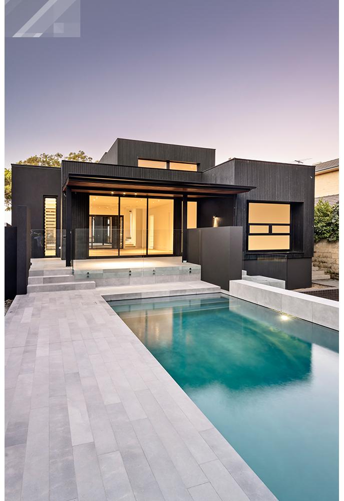 maek-luxury-home-design-inspiration-mosman-park-backyard-pool-14.jpg