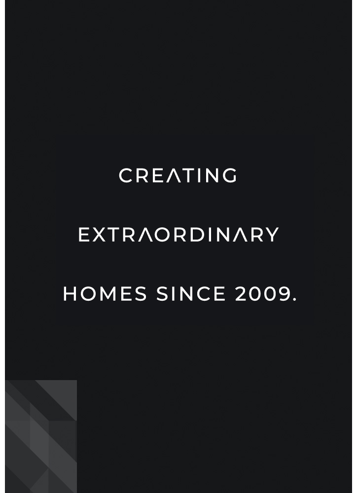 maek-luxury-home-design-inspiration-mosmanpark-pattern-10.jpg