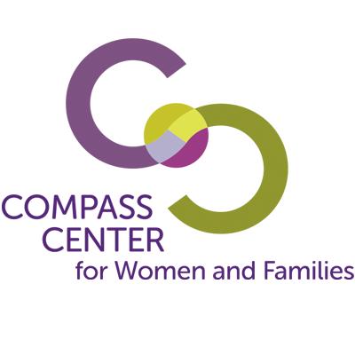 Compass Center.png