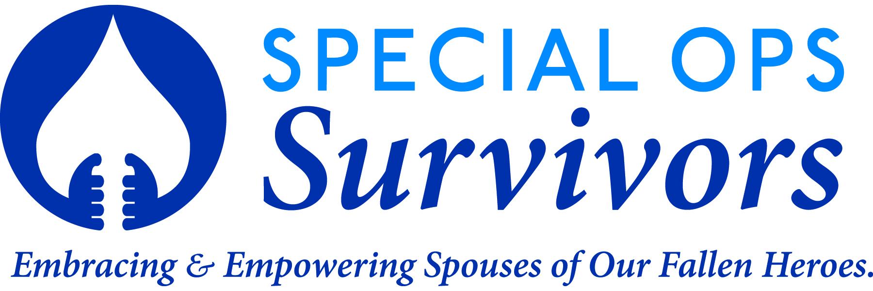 Special Ops Survivors.jpg