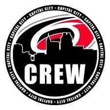 Capital City Crew.jpg