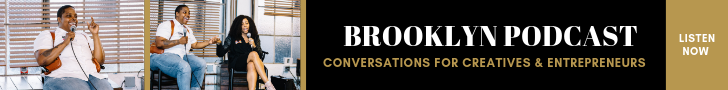 Brooklyn Podcast banner.png