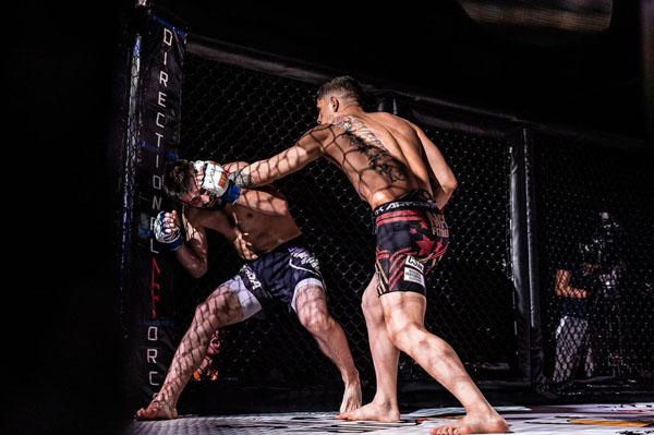 Assenza MMA Ontario Canada Burlington BTC 6.jpg