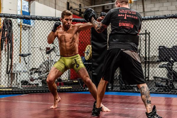 Josh Hill Professional Mixed Martial Arts.jpg