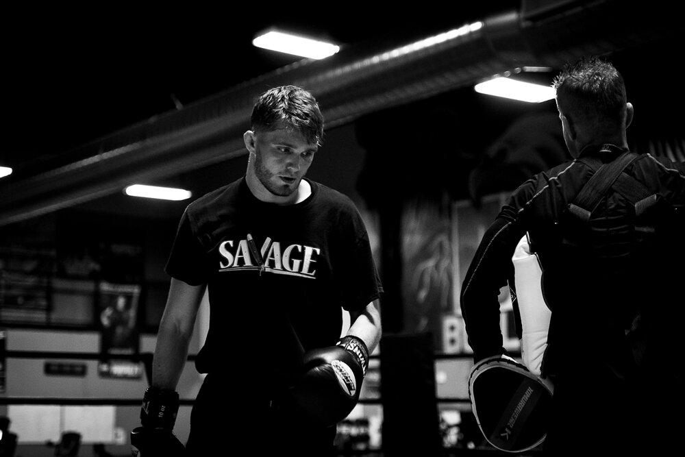 MMA-Chronicles-Athletes.jpg