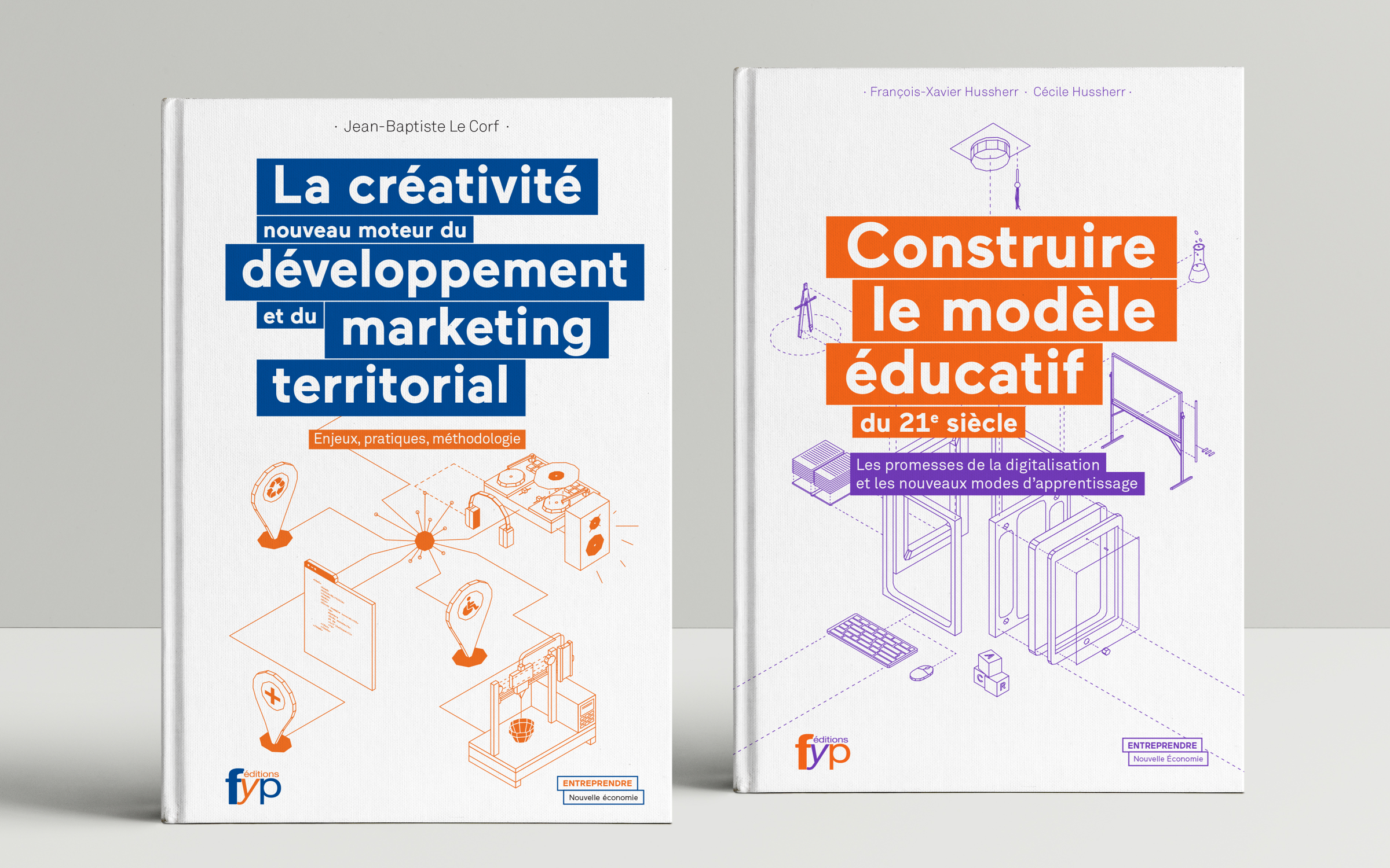 FYP-EDITIONS_07.png