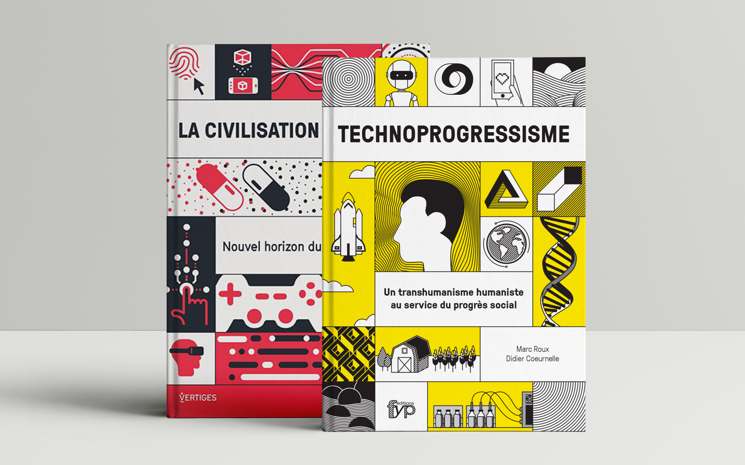 FYP-EDITIONS_08.png